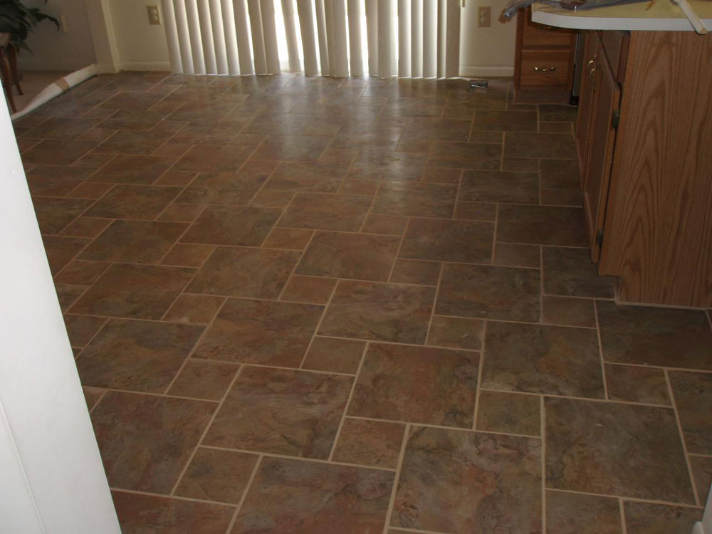 Happy Floor Tile Images Living Room Decorating Ideas