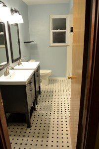 Yeah We Do That Bathroom GS Finished (2)