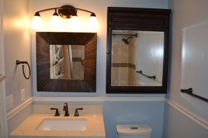 Yeah We Do That Bathroom PL Finished (2)