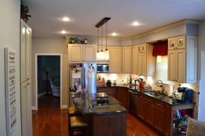Yeah We Do That Kitchen Remodel CM Finished (1)