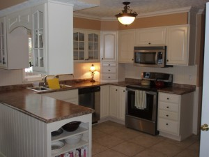 Yeah We Do That Kitchen Remodel ER Finished (1) [800x600]