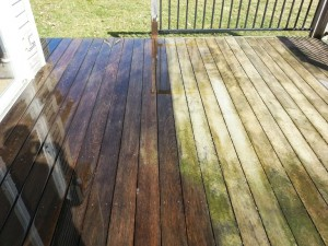 Deck Stain-JH-Before (1)