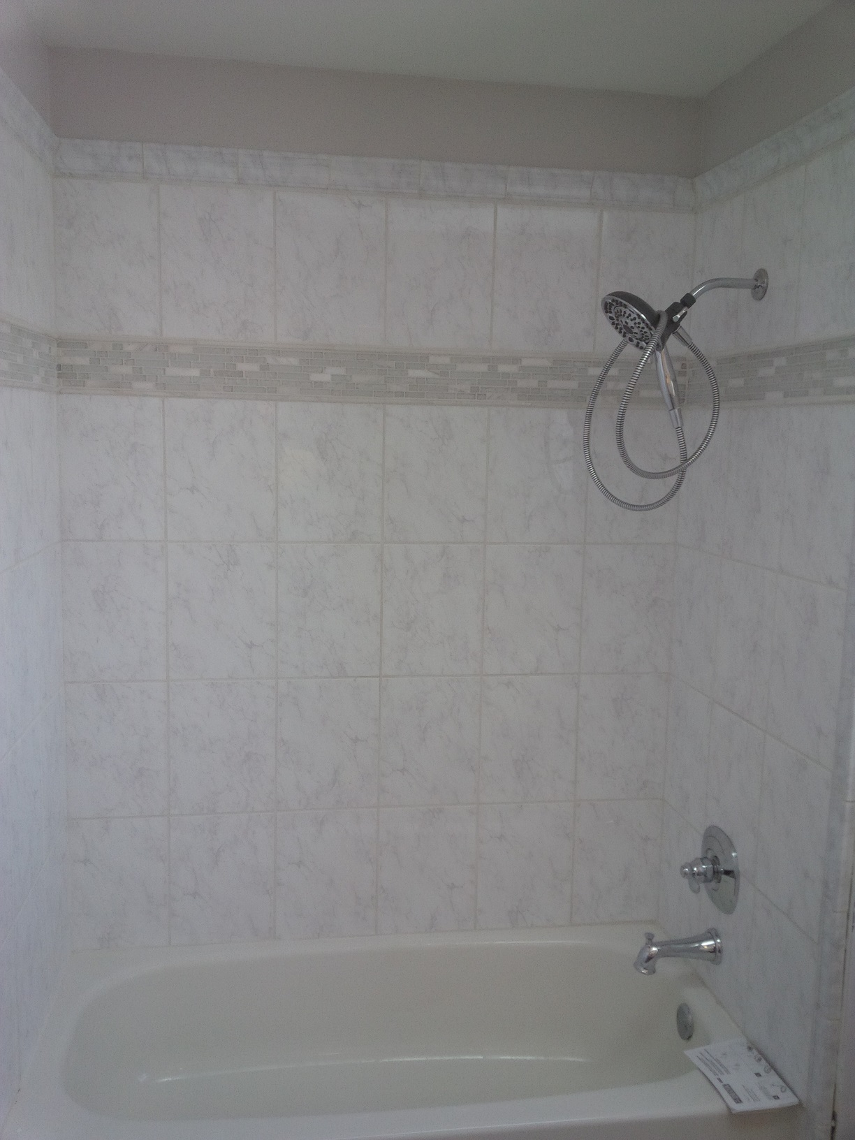 ... A Wide Selection Of Grout Colors Available But You Must Make Sure You  Get The Right Type Of Grout For Your Application. Standard Grout Comes In 2  Types, ...